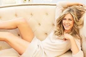 jennife aniston nude jennifer aniston hot and sexy wallpapers all hd wallpapers