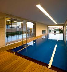 house plans with indoor pools home architecture small swimming pool designs with blue