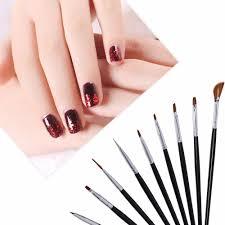 professional nail art tools choice image nail art designs