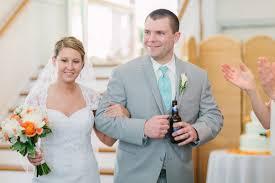 liam u0026 casey u0027s wedding lauren myers photography