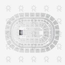 Key Arena Floor Plan Keybank Center Basketball Dynamic Seating Charts