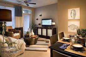 Small Living Room Space Home Design - Living room designs for small space