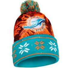 knit hat with led lights miami dolphins led logo plastic ball ornament miami dolphins