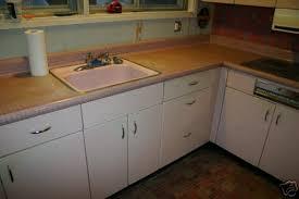 S Metal Kitchen Wowzers Says Superstar Sarah Todays Ebay - Ebay kitchen cabinets
