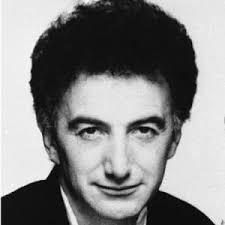 best biography freddie mercury john deacon guitarist songwriter biography