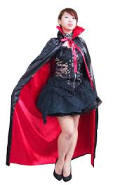 your 1 costume supplier in singapore that you can trust