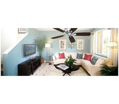 ceiling fans for 7 foot ceilings lowes fabulous ceiling fans for 7 foot ceilings lowes es decorating living