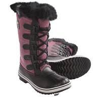 sorel tofino womens boots size 9 sorel tofino womens boots waterproof fawn verdant ivory white