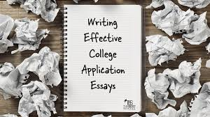 How to Start a Conclusion Paragraph     Steps  with Pictures  Mototsiklist com Image titled Write a Scholarship Essay on Leadership Step