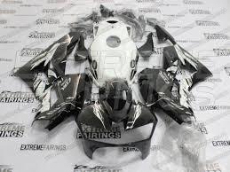 honda cbr 600 black 2013 2017 honda cbr600rr fairing kit design a34 cbr04493