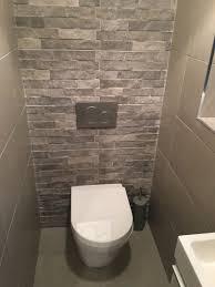 bathroom tile grey slate bathroom tiles home decor interior