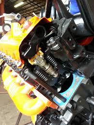 cummins charger jason u0027s repair u0026 performance diesel engine repair