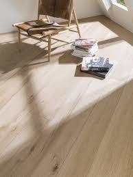 porcelain stoneware flooring with wood effect par ker delaware