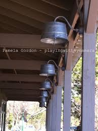 best 25 front porch lights ideas on porch