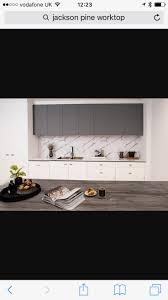 Small Kitchen Designs Uk Dgmagnets 50 Best Egger Kitchens Images On Pinterest Gray Kitchens