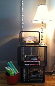 bedroom nightstand nightstand with door small bedside table