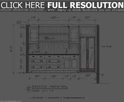 knobs or pulls on kitchen cabinets kitchen cabinets knobs kitchen cabinet knobs pulls and handles