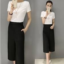 women linen clothing promotion shop for promotional women linen