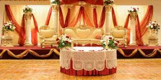Wedding Stage Chairs Decorators Bhubaneswar Wedding Stage Decorations Wedding