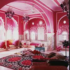 moroccan decor living room living room with moroccan decor and