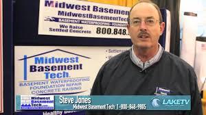 Basement Technologies Complaints - midwest basement tech basements ideas