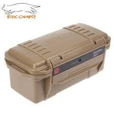 Plastic Tool Storage Containers - 25 unique pelican tool box ideas on pinterest pelican case foam
