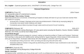 Free Resume Html Template Resume Beautiful Resume Help Online Clean Cv Resume Html