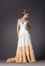 robe de mariã e haute couture anciennes collections majorque robe de mariée haute couture à