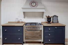 victorian kitchen furniture kitchens the victorian kitchen company kitchens dublin