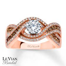 levian wedding rings free rings chocolate gold engagement rings