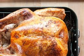 brine turkey how to brine a turkey kitchn