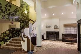 Comfort Inn Buffalo Ny Airport Sleep Inn U0026 Suites Buffalo Airport 2017 Room Prices Deals
