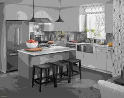 id ilot cuisine ilot cuisine luxe luminaire ilot cuisine photos de conception de