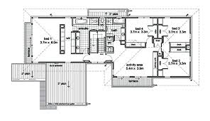 house plans with butlers pantry house plans with butlers pantry house plan