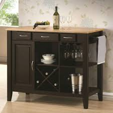 Pull Out Table Kitchen Room Desgin Beautiful Kitchen Islands Mobile Island