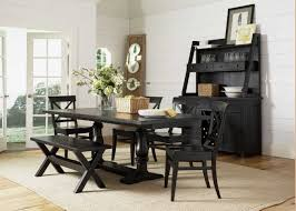small dining rooms home design 93 awesome small dining table sets
