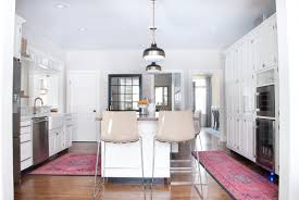 projects idea of rugs for the kitchen creative decoration is using
