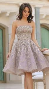 dress for wedding best 25 dresses for wedding guests ideas on casual