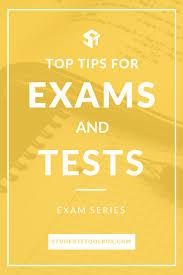 die besten 10 final exam schedule ideen auf pinterest