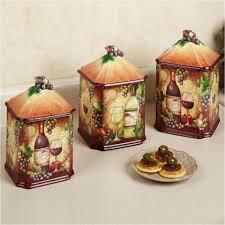 new burgundy kitchen accessories