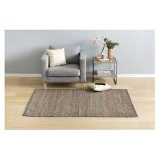 Berber Throw Rugs Area Rugs At Kmart Rugs Ideas