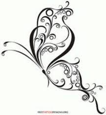 pin by kara cross on tattoos tatoo and tattos
