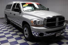 1500 dodge ram used used 2006 dodge ram 1500 for sale raleigh nc cary 18135a