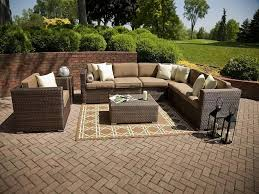 Weatherproof Patio Furniture Sets by Weatherproof Patio Furniture Sets