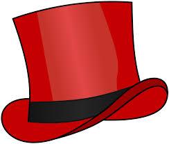 hat clipart