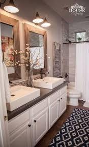 bathroom master bathroom remodel before and after bathroom wall