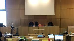 sncf bureau de de st médard revivez la troisième journée de procès