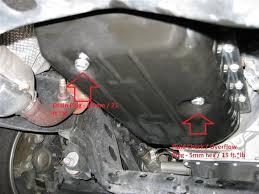 2011 toyota camry transmission fluid diy automatic transmission flush toyota nation forum