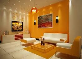 two tone living room paint ideas living room living room paint ideas two tone painting color with