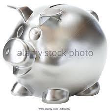 engraved piggy bank silver piggy bank silver plated piggy bank rabotanadomu me